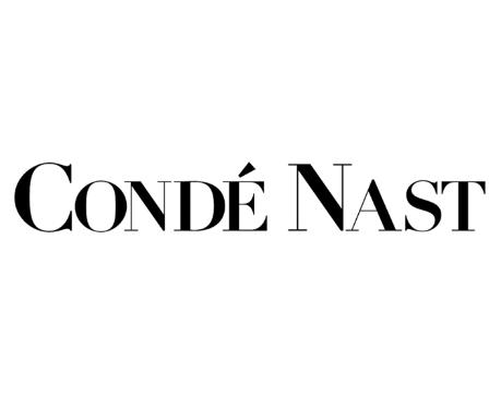 Logo Conde Nast@2x