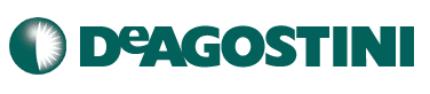 Logo Deagostini@2x