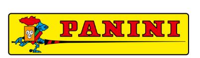Logo Panini@2x