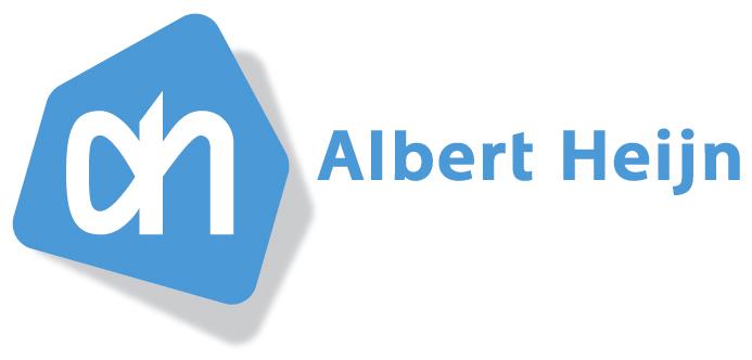 Albertheijn Logo