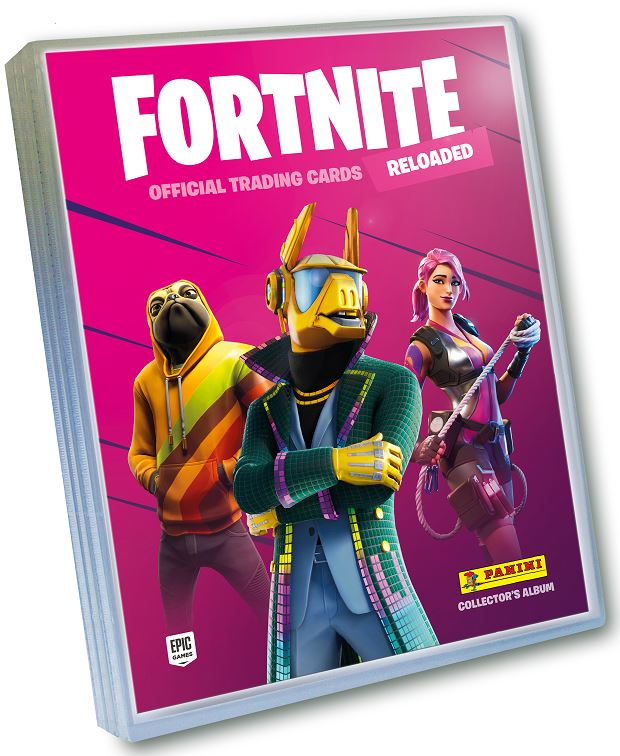 Fortnite1