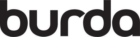 Logoburda