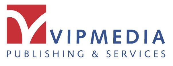 Logovip Media
