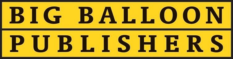 Logo Big Balloon
