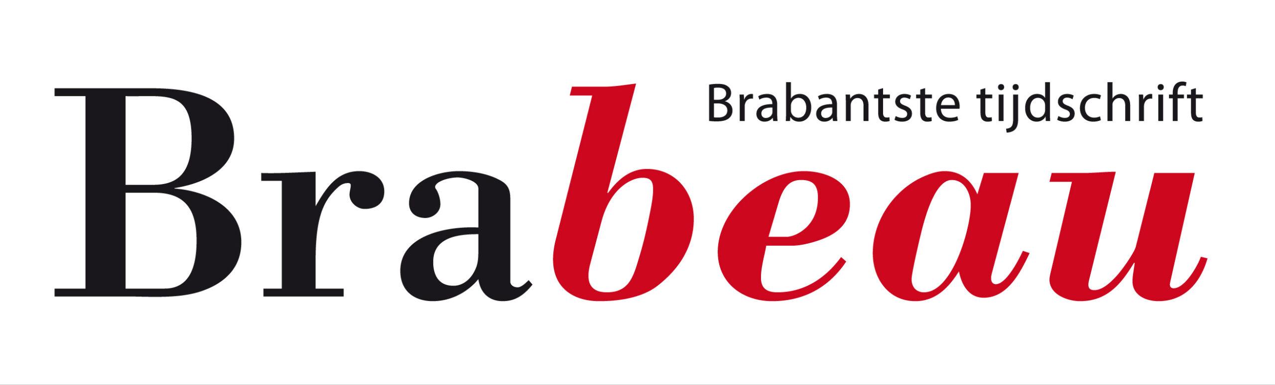 Logo Brabeau New Lc