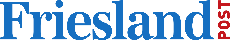 Friesland Post Logo