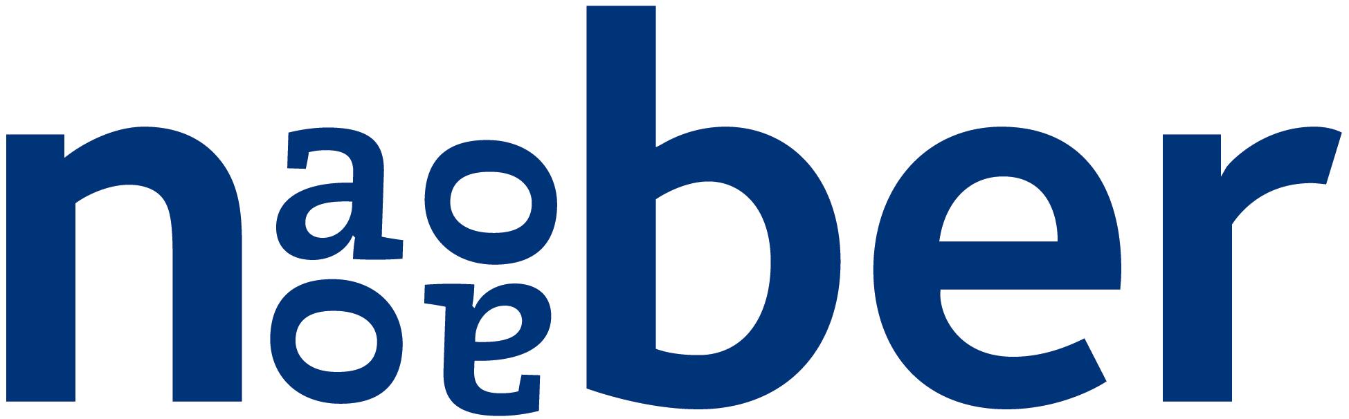 Naober Logo